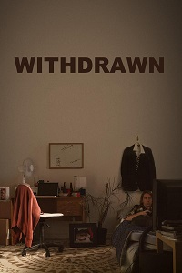 Watch Withdrawn Online Free in HD