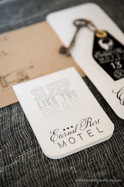 Online Party Invitations
