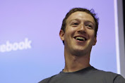 Facebook's Mark Zuckerberg pledges $3bn to wipe out 'all disease'