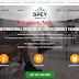 Review Spey LTD - Dự án đầu tư Trade Coin lãi 1.4% hằng ngày - Đầu tư tối thiểu 10$ - Thanh toán Manual