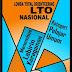 Lomba Total Orienteering Nasional Ke-6 MPA Lalimpala