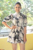 Rakul Preet Singh in beautiful Short Dress Cute Pics Nov 2017 ~  Exlusive 004.jpg