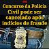 Concurso da Polícia Civil do Acre pode ser cancelado após indícios de fraude