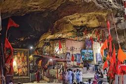 Hindu temples in Pakistan - पाकिस्तान में कितने हिन्दू मंदिर बचे हैं?
