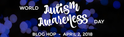 #autism, #autismawareness, #cardbomb, #Lightitupblue, #LIUB, #mariawillis, #stampinup, #technique, #watercolor, #worldautismday2018, Stampin' Up!, #ribbonofcourage, #hometown greetings edgelits dies, blue, #blue,