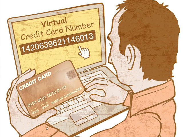 10 Best Virtual Credit Card ( VCC ) Providers