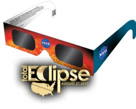 The Tales Of A Stroke Patient And More The Solar Eclipse