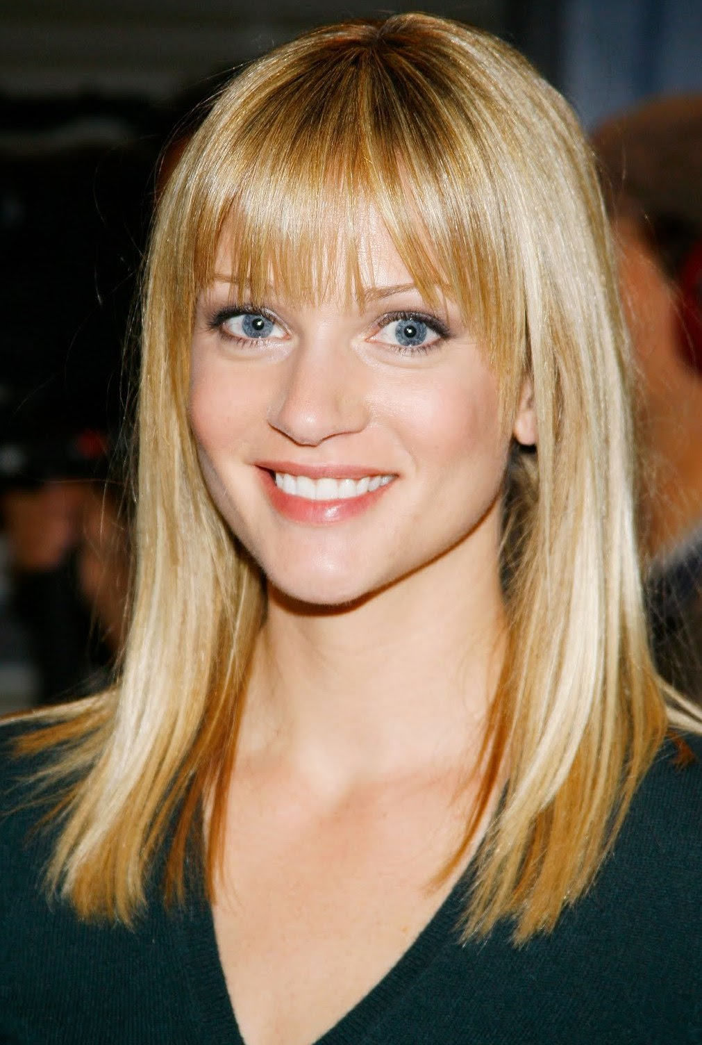 Andrea J Cook celebrity biography and photos: a. j. cook