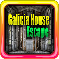 AVMGames Galicia House Es…