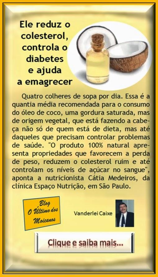 http://blogauxiliardoblogltimodosmoicanos.blogspot.com/2013/03/sete-bons-motivos-para-consumir-oleo-de.html