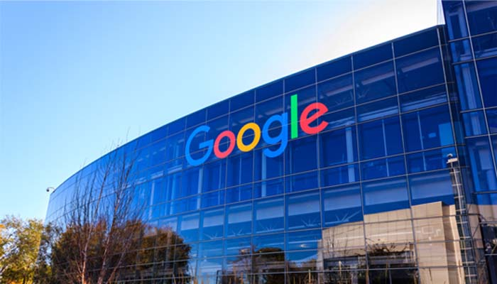 Google faces GDPR complaint at about 'deceptive' location tracking, www.mobilereviewindia.com