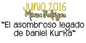 http://prettylittlehuman.blogspot.com.es/2016/07/resena-el-asombroso-legado-de-daniel.html
