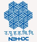 NEHHDC Ltd, Guwahati Recruitment 2019: Driver [Walk-In]