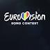 Melodiile calificate în finala Eurovision România 2016