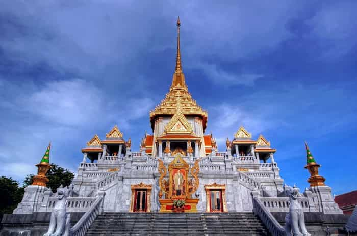 Wat Taimit