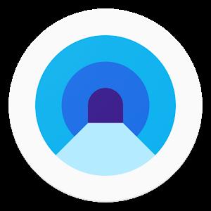 KEEPSAFE VPN – STAY SAFE ON WIFI, HOTSPOT NETWORKS PREMIUM V2.6.0 MOD Apk Is Here