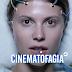 """Crítica: """"Thelma"""" e o cinema de super-herói lotado de metáforas (e lesbianidade)"""