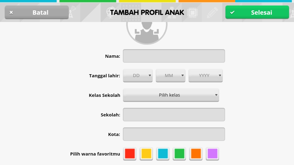 3gp bokep anak sd lia jember full version download