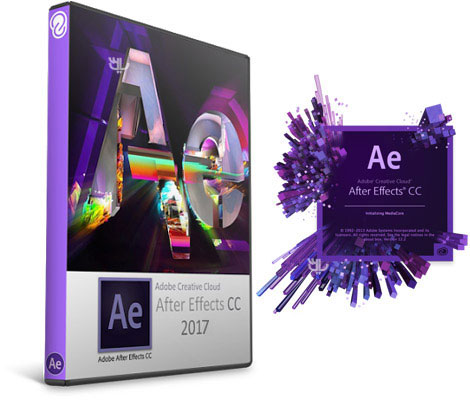 adobe after effects cracked free download