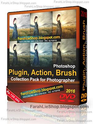 learn photoediting