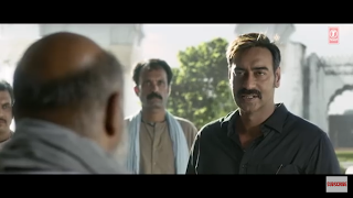 Raid full movie download in hd