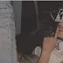 Selena Gomez hace oficial su relación con Justin Bieber