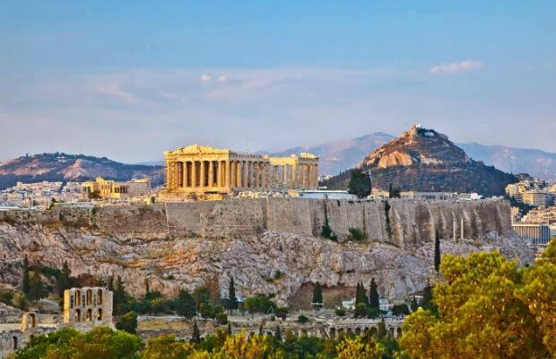 برنامج سياحي تركيا واليونان 9 ايام 8 ليالي  Emea-athensjpg