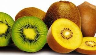 Manfaat Sehat Buah Kiwi, Baik untuk Dikonsumsi Setiap Hari