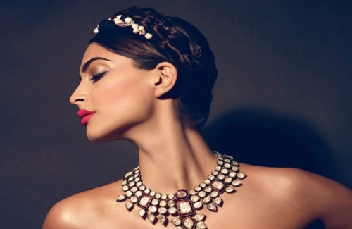 sonam-kapoor-fashion-jewelry