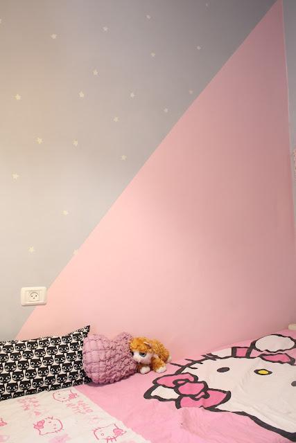 IMG 0954 - חדר חלומי