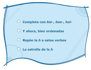 http://www.ceipjuanherreraalcausa.es/Recursosdidacticos/ANAYA%20DIGITAL/CUARTO/Lengua/09_ortografia_rep/menu.html