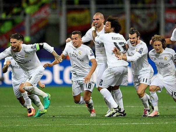 http://www.terbaruz.com/2017/05/zinedine-zidane-frustasi-final-liga.html