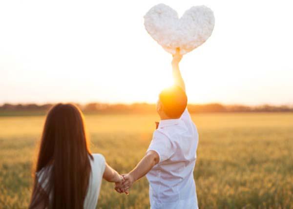 İlişkilerin 12 Altın Kuralı! Uzun İlişki İçin Olması Gereken 12 Altın Kural!