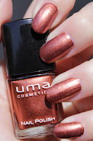 http://lacquediction.blogspot.de/2016/05/uma-cosmetics-nail-polish-61-stay-with.html