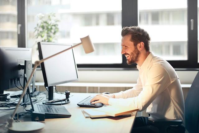 5 tips to get a good job