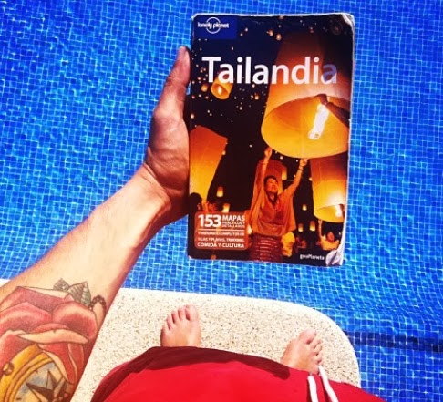 Guia-Viajes-Tailandia-Lonely-Planet