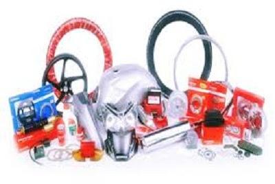 Harga Spare Part Motor honda Terbaru