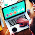 How To Project The Level Of SEO Traffic And Avoid Saying, 'It Depends.'