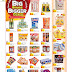 Lulu Kuwait - Big Brands Bigger Deals