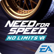 Need for Speed™ No Limits VR Apk v1.0.0 Mod Unlimited Money Full