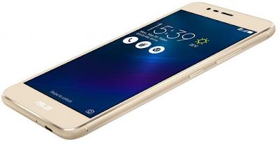 Harga Asus Zenfone 3 Laser ZC551KL Terbaru 2018