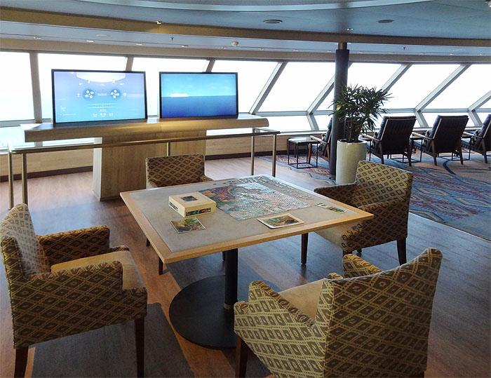 MS Nieuw Amsterdam 5*. Карибское море -2018.
