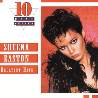 You Could Have Been With Me by Sheena Easton (1982)