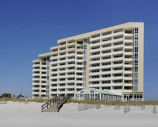 Real Estate in Perdido Key Florida