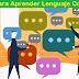 Tips Para Aprender Lenguaje Corporal