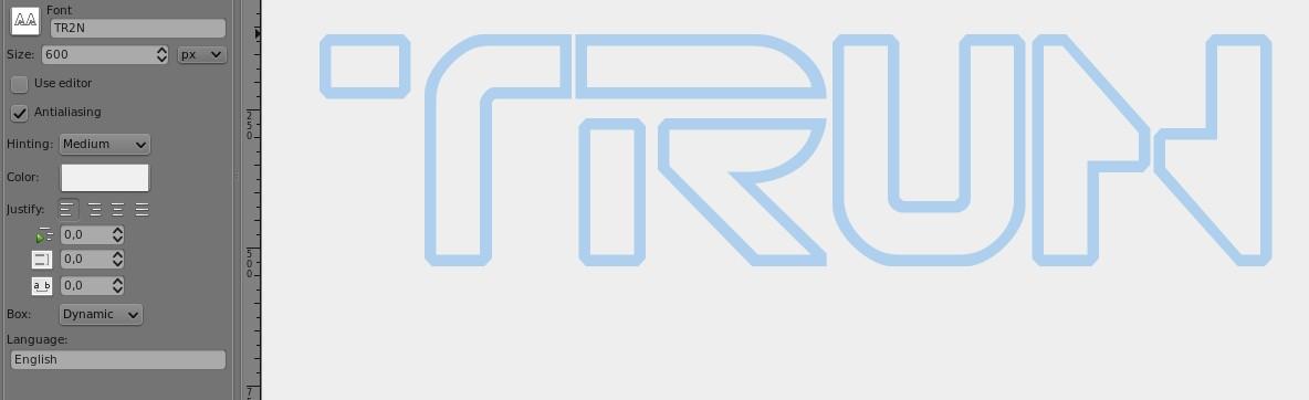 programas de diseño de logotipos