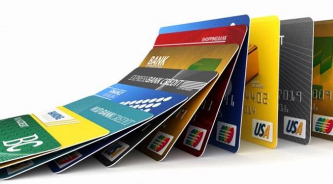 Begini Cara Cerdas Menggunakan Kartu Kredit