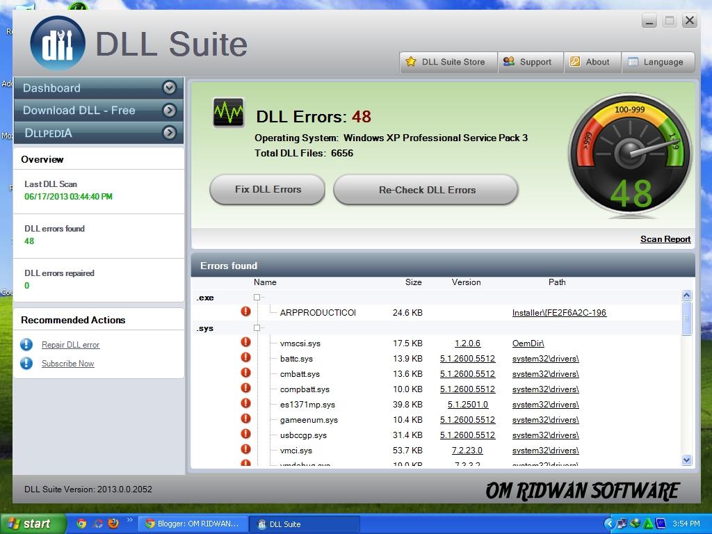 dll suite keygen free download