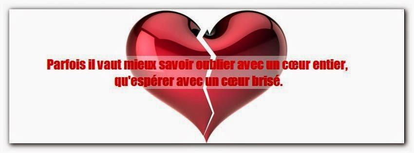 Sms d'amour impossible ~ Message et sms pour dire...