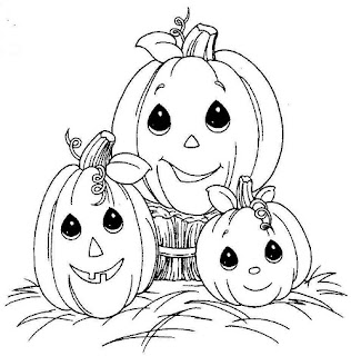 halloween-coloring-pages-printable
